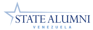State Alumni VE